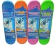 View Subskate - Underwater Skateboard, Blue