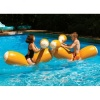 Floating Log Joust Set, Swimming Pool Toys