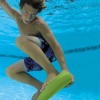 Subskate - Underwater Skateboard, Green product image