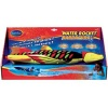 Water Rocket Barracuda, by SwimWays Pool Toys product image