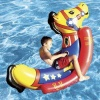 Poolmaster Rocking Water Hobby Horse, Pool Toy