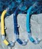 Bahama Dry Top Snorkel