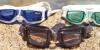 Pizazz II Swim Goggles, Poolmaster
