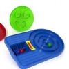 The Wobbler Balance Board product image