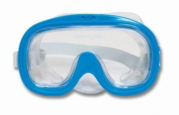 Poolmaster Mini Aviator Child Mask