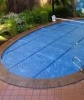 Oasis 500 Solar Pool Blanket 2.6 x 3.8m to suit pool up to 2.4 x 3.6m