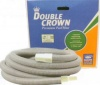 Double Crown Premier Pool Hose - 15m