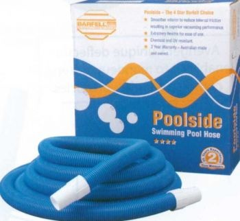 Autovac Pool Cleaner Hose - 11m