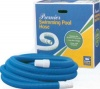 Premier Swimming Pool Hose - 9m