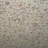 (12'6) 3.8m diameter Zodiac Pool Circular Liner, Coral Sand