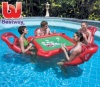 Bestway Texas Hold em Pool Poker
