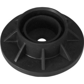 Leg Cap for 13, 14, 15,16,18 and 24 Foot  Metal Frame Pool