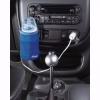 Playgro Safety On The Go Warm & Go Bottle Warmer product image