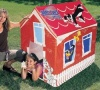 Looney Tunes Playhouse by Bestway, indoor or outdoor