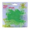 Bathroom Appliques - Non Slip Frog Design