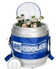 RC Remote Control Drinks Cooler, Insulated Cooler