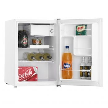 Heller 70L Bar Fridge, BRH70 with Reversible Door