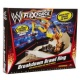 View WWE Flex Force Breakdown Brawl Ring