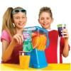 Slushie Machine, Ultimate Slushie Maker product image