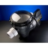 Davey Silensor Pump SLL150 - 1Hp, Davey Pool Pumps product image