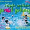 Triple Action Pool Play product image