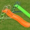 Straight Slide 2.0m by Aquafun product image