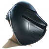 Dr Who Judoon Trooper Sound FX Helmet, Voice Changer, Dr Who Toys product image