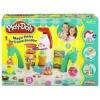 Play Doh Magic Swirl Ice Cream Shoppe