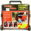 Pack and Roll Folding Utility Cart product image