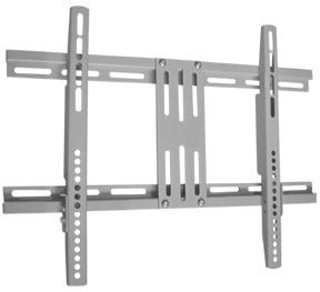 Brateck Plasma LCD TV Wall Mount Bracket up to 36""