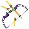 Bullzeye Pool Archery product image
