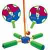 Splashwack Totem Tennis product image