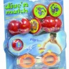 Swimsportz Dive N Match, Pool Toy Diving Game product image