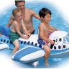 Pool Ride On Air Plane product image