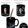 Coffee Mug, New Moon Thermal Mug, Team Edward product image