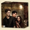 The Twilight Saga New Moon Board Game