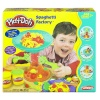 Play Doh Spaghetti Factory product image