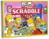 Scrabble: Simpsons Edition