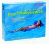 Float n About Pool Hammock, Swimsportz