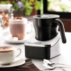 Sunbeam Cafe Creamy Automatic Milk Frother product image