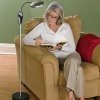 Cordless Go Anyware Floor Lamp product image
