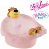 Baby Born Bathtub product image