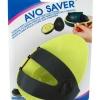 Avo Saver, Avocado Saver by Evriholder product image