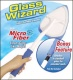 View Glass Wizard Window Cleaner as Seen on TV