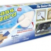 Glass Wizard Window Cleaner as Seen on TV product image