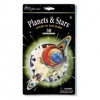 Glow In The Dark Stickers Planets & Stars