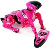 Wow Wee Robopet - Pink