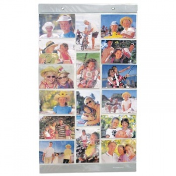 Photo Strip Horizontal and Vertical