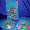 Dive Rings, Fun Water Game product image