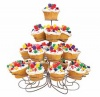 Wilton 23 Piece Cupcake Stand